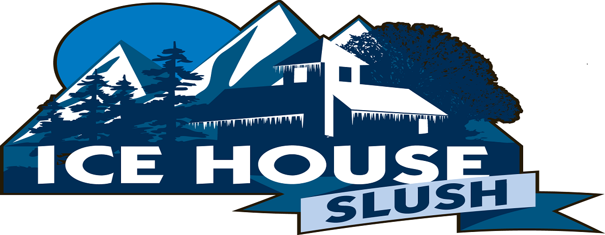 Ice House Slush