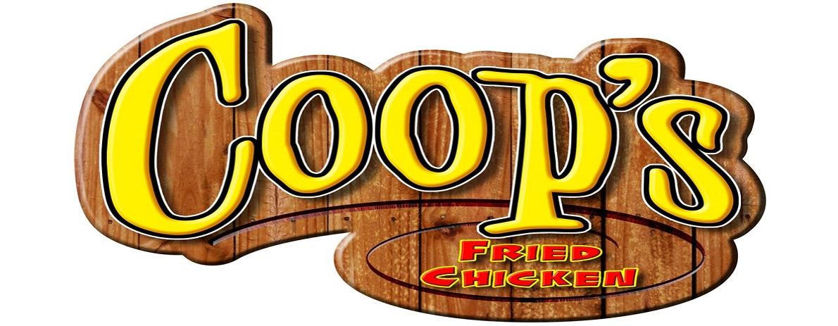 Coop's