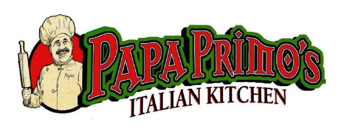 Papa Primo's